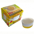 DeoCrystal Deodorante alla Citronella