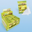 zzzSTOP Lemongrass Wipes